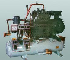 Агрегат 21АК14-2-3