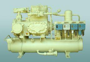 Агрегат 21АК7-2-3