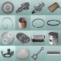 Запасные части к отечественным компрессорам