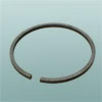 Кольцо поршневое  уплотнительное У67,5