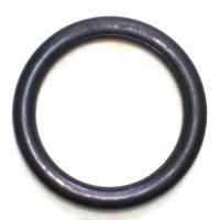 Кольцо ФУУ80Р-29-09