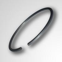 Кольцо поршневое ЗИЛ120-1004030  к компрессорам ФУ40, 1ФУ40