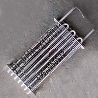 Батарея БНР-2,4
