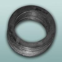 Пластина 1ФУУ80-Ц41-05