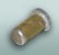 Фильтр газовый 2ФВ6,5-09-00