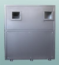 Крановый кондиционер КК10,0-2,0БП