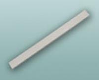 Пластина всасывающего клапана АУ45-Ц20-01/03
