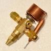 Терморегулирующий вентиль 12ТЕ1-4,5