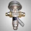 Терморегулирующий вентиль 142ТРВ-25