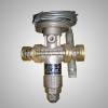 Терморегулирующий вентиль 12ТРВ-40
