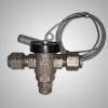 Терморегулирующий вентиль 22ТРВ-2,5