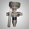 Терморегулирующий вентиль 142ТРВ-10