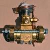 Терморегулирующий вентиль 22ТЕ5-185