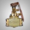 Терморегулирующий вентиль 22ТЕ6-290
