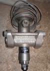 Терморегулирующий вентиль 22ТРВ-100