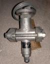 Терморегулирующий вентиль 22ТРВ-160
