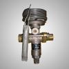 Терморегулирующий вентиль 22ТРВ-25