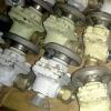 Вентиль диафрагмовый цапковый угловой Е2001.006 исп.2