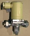 Вентиль электромагнитный Т26209-03.010 (СВМ12Ж-10К) 30 ВА 175/320 В пост. ток