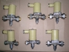 Вентиль электромагнитный Т26209-03.015 (СВМ12Ж-15К) 175/320 В пост. ток