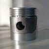 Поршень ЗИЛ120-1004015 к компрессору 1ФУУ80