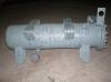 Конденсатор холодильной машины 1МКВ6-1-2