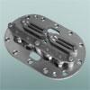 Доска клапанная 1.8Г39-Ц0101-40М1