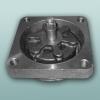 Клапан комбинированный 1ФУУ80-41-00